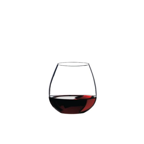 THE O WINE TUMBLER glasserie fra riedel