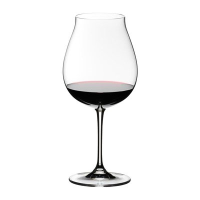 VINUM XL glasserie