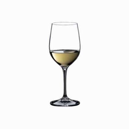 Riedel Vinum Viognier Chardonnay