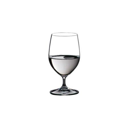 Riedel Vinum Water vandglas