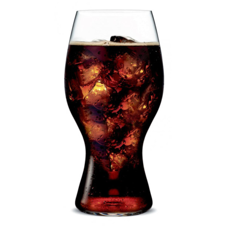 Riedel Coca Cola Glas 2414/21