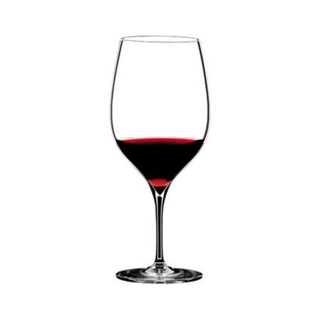 Riedel Grape Cabernet Sauvignon Merlot