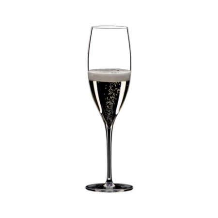 Riedel Grape Champagneglas
