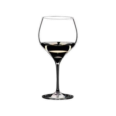 Riedel Grape Chardonnay