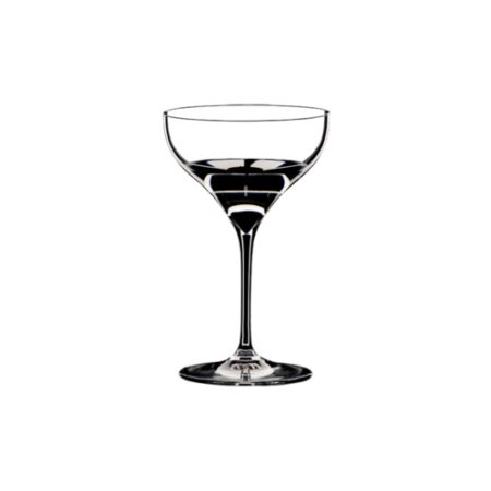 Riedel Grape Martini
