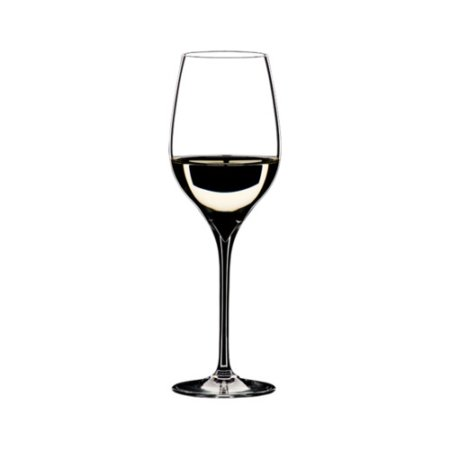 Riedel Grape Riesling Sauvignon Blanc - hvidvin