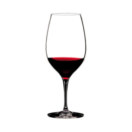 Riedel Grape Shiraz Syrah