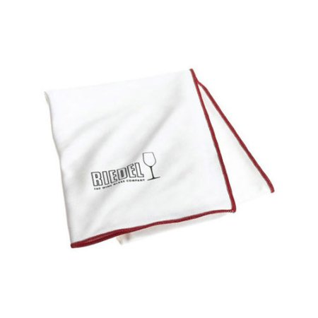 Riedel Microfibre Crystal Cloth