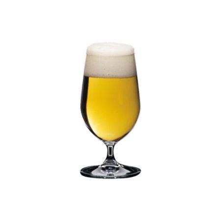 Riedel Ouverture Beer ølglas
