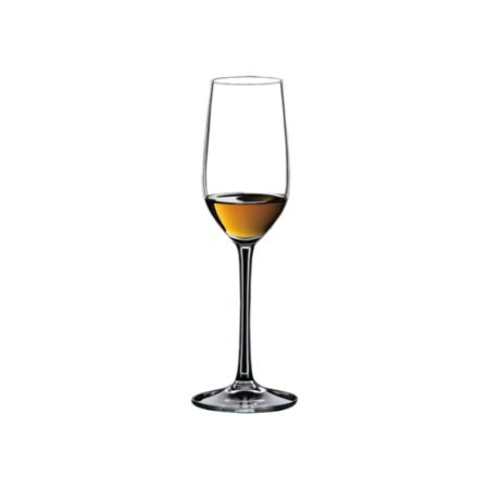 Riedel Ouverture Tequilaglas