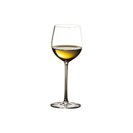 Riedel Sommeliers Alsace vinglas