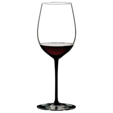 Riedel Sommeliers Black Tie Bordeaux Grand Cru 4100/00
