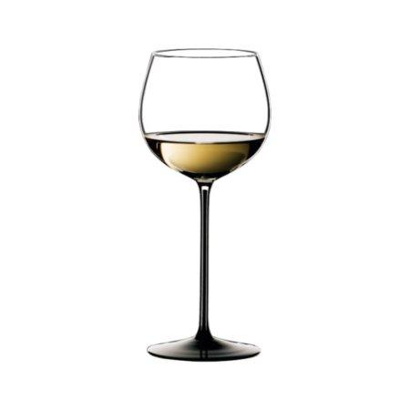 Riedel Sommeliers Black Tie Montrachet (Chardonnay) 4100/07
