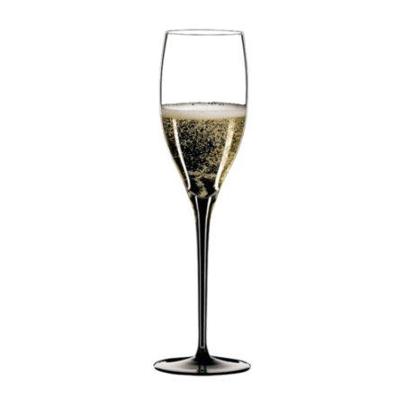 Riedel Sommeliers Black Tie Vintage Champagne 4100/28