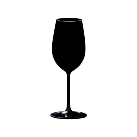 Riedel Sommeliers Blind Tasting Glass