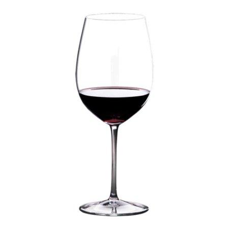 Riedel Sommeliers Bordeaux Grand Cru