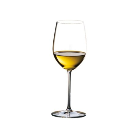 Riedel Sommeliers Chablis Chardonnay