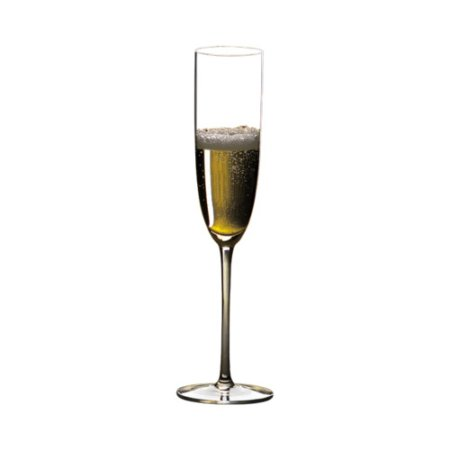Riedel Sommeliers Champagneglas