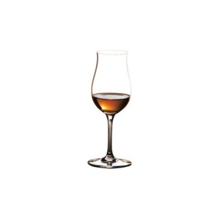 Riedel Sommeliers Cognacglas
