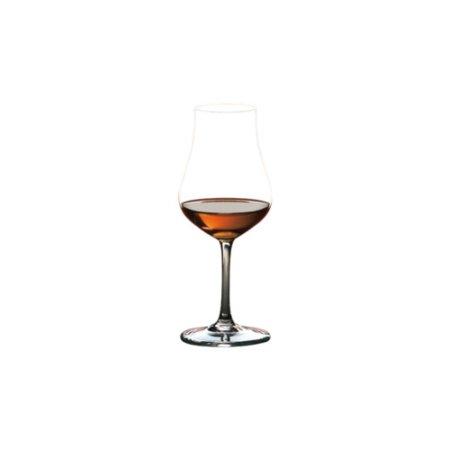 Riedel Sommeliers Cognac XO