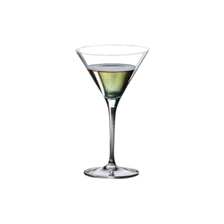 Riedel Sommeliers Martiniglas