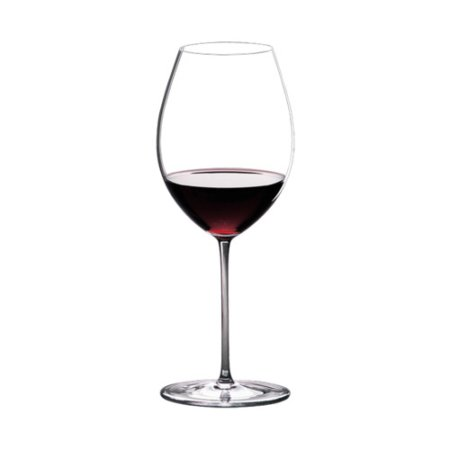 Riedel Sommeliers Tinto Reserva vinglas