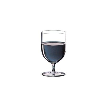 Riedel Sommeliers Vandglas
