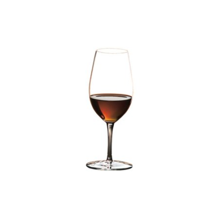Riedel Sommeliers Vintage Ports glas