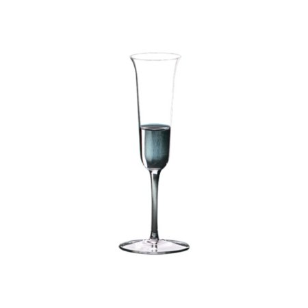 Riedel Sommeliers grappaglas