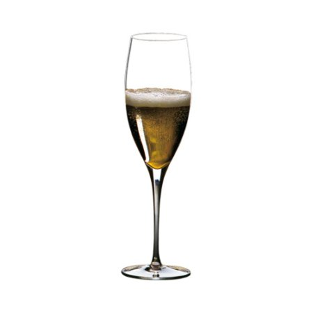 Riedel Sommerliers Vintage Champagneglas