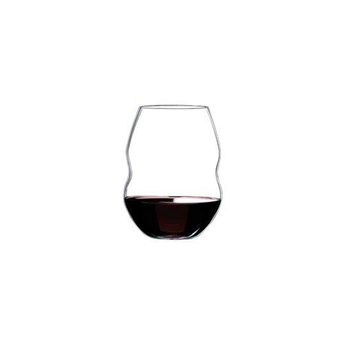 SWIRL Rødvin