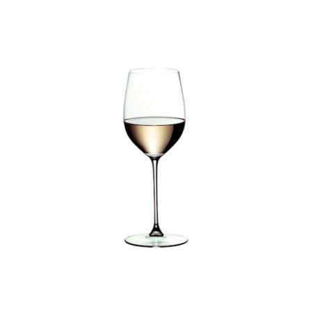 Riedel Veritas Viognier Chardonnay