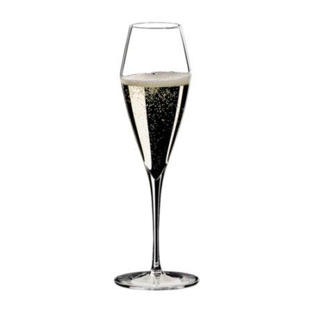 Riedel Vitis Champagneglas