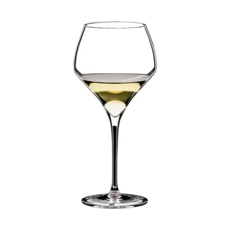 Riedel Vitis Montachet Chardonnay