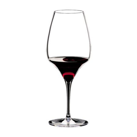 Riedel Vitis cabernet sauvignon