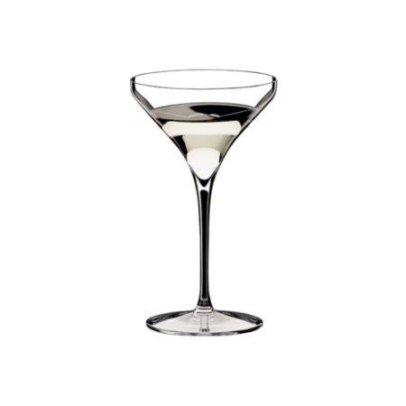 Riedel Vitis martini