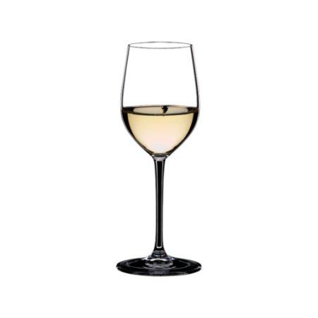 Riedel vinum XL chardonnay viognier