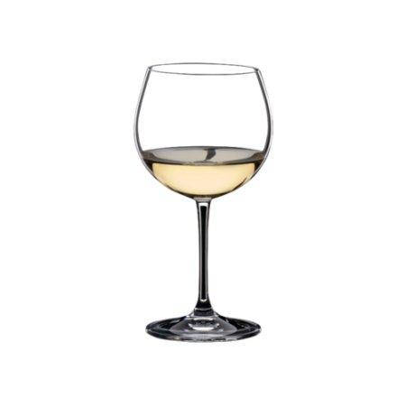 Riedel vinum XL montrachet