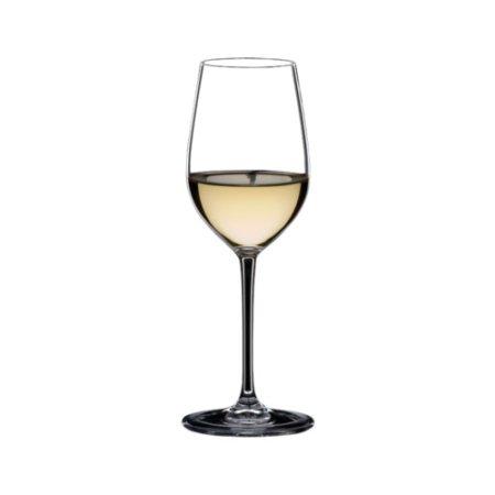 Riedel vinum XL riesling grand cru