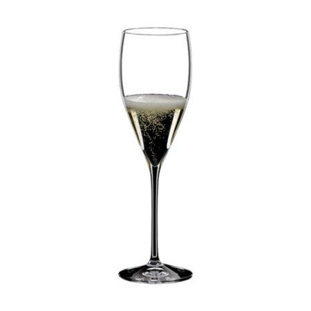 Riedel vinum XL vintage champagne
