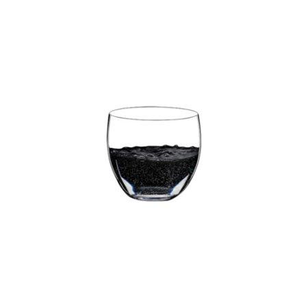 Riedel vinum XL water