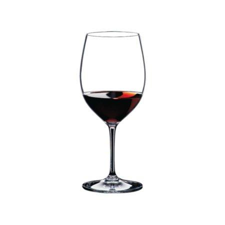 Riedel vinum brunellodi montalcino