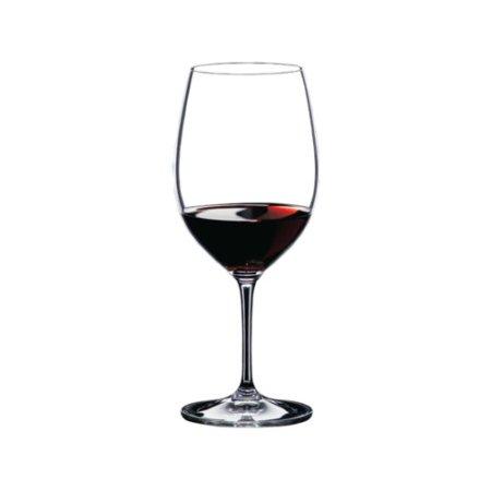 Riedel vinum cabernet sauvignonmerlot bordeaux