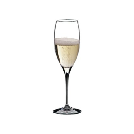 Riedel vinum champagne cuvée prestige