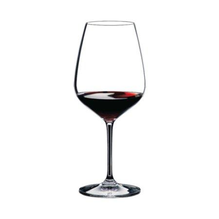 Riedel vinum extreme cabernet