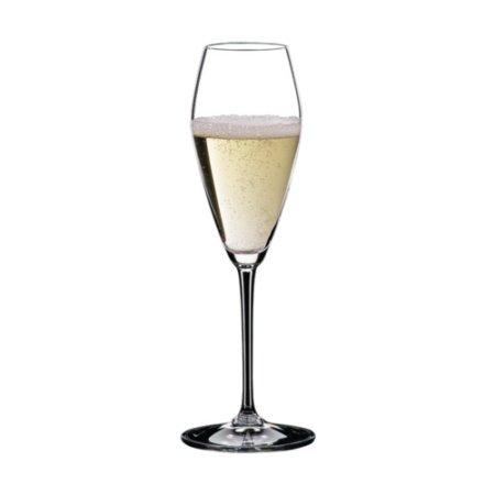 Riedel vinum extreme champagneglas