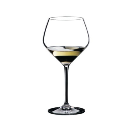 Riedel vinum extreme oaked chardonnay