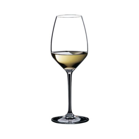 Riedel vinum extreme riesling sauvignon blanc