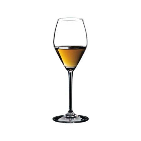 Riedel vinum extreme roséIce wine
