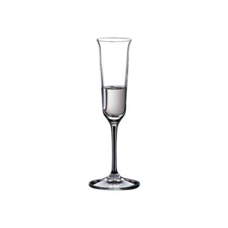 Riedel vinum grappa glas